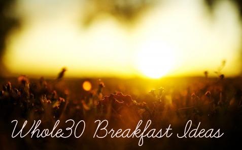 whole30 breakfast.jpg