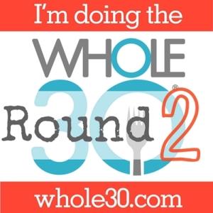 whole30round2