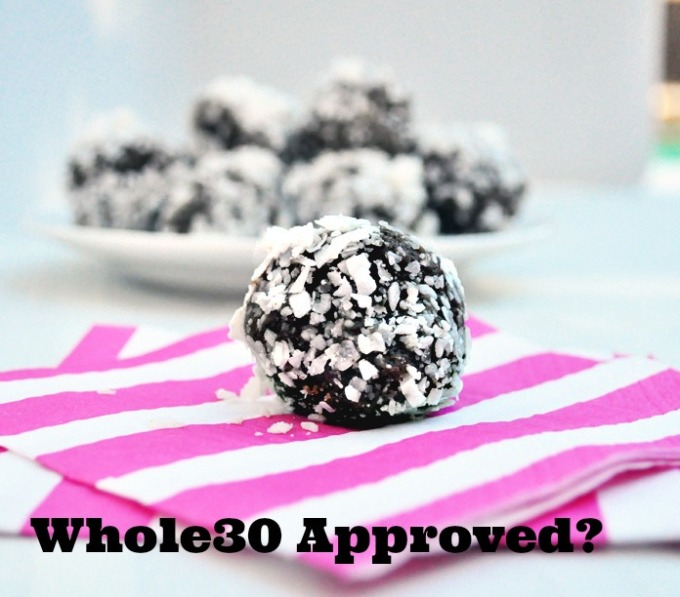 whole30approved